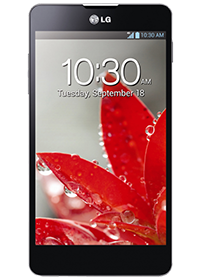 LG E975 Optimus G 32GB