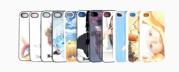 iphone-1024x4172