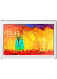 Custom Samsung Galaxy Note 10.1 termek