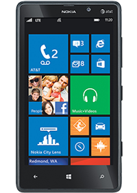 Nokia Lumia 820 8GB