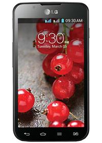 LG P715 Optimus L7 II 4GB