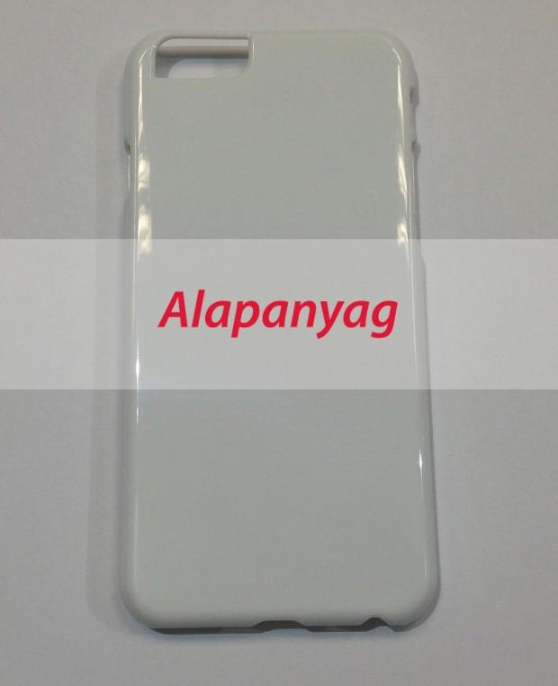 egyedi-kepestok-iphone-6