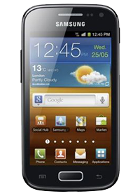 Samsung-Galaxy-Ace-2-200x280