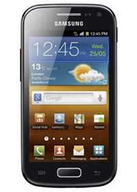 Samsung-Galaxy-Ace-2-200x280