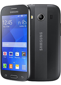 Samsung-Galaxy-Ace-4-200x280