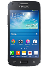 Samsung-Galaxy-Core-Plus-200x280