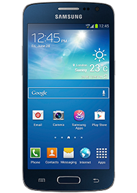 Samsung-Galaxy-Express-2-200x280
