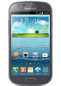 Samsung-Galaxy-Express-i8730-200x280
