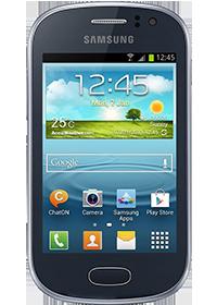 Samsung-Galaxy-Fame-200x280