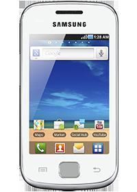 Samsung-Galaxy-Gio-200x280