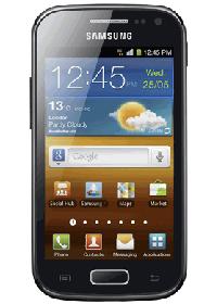 Samsung-Galaxy-Mini-2-200x280