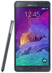 Samsung-Galaxy-Note-4-200x280
