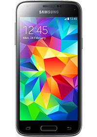 Samsung-Galaxy-S5-mini-200x280