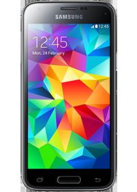 Samsung-Galaxy-S5-mini-200x280