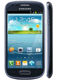 Samsung-I8190-Galaxy-S-III-mini-8GB
