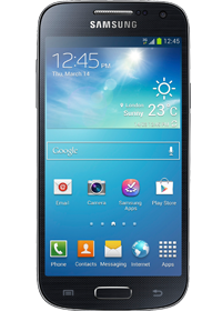 Samsung-I9195-Galaxy-S4-mini-8GB