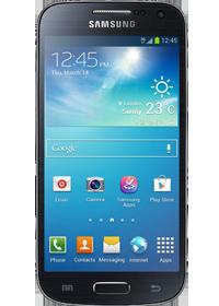 Samsung-I9195-Galaxy-S4-mini-8GB