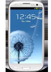 Samsung-I9300-Galaxy-S-III-16GB