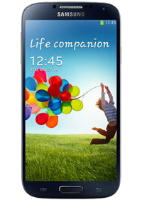 Samsung-I9505-Galaxy-S4-16GB