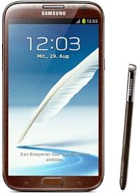 Samsung-N7100-Galaxy-Note-II-16GB