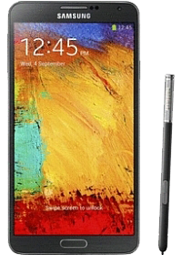 Samsung-N9005-Galaxy-Note-III-32GB