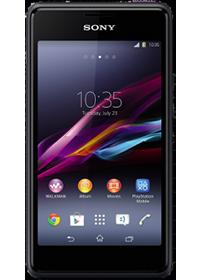 Sony-Xperia-E1-200x280