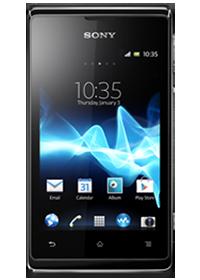 Sony-Xperia-E2-200x280