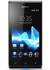 Sony-Xperia-J-200x280