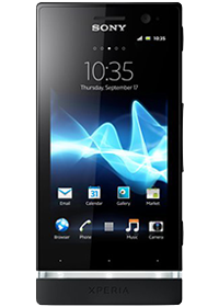 Sony-Xperia-U-200x280
