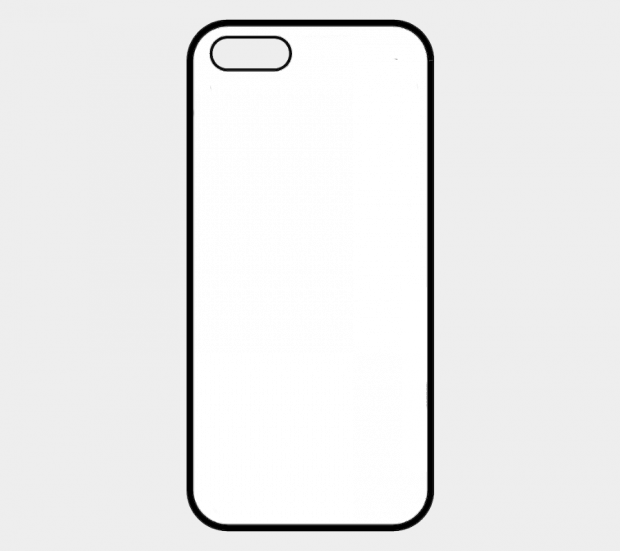 apple-iphone-5s-silicone-tok