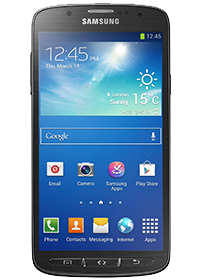samsung-s4-active-product