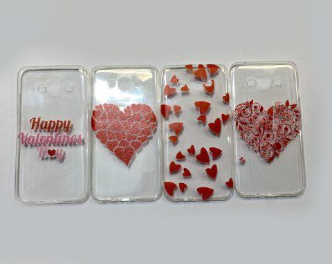 valentin-napi