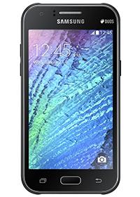 Samsung-Galaxy-J1-Kepestok-hu-egyedi-szilikontok-ajandek