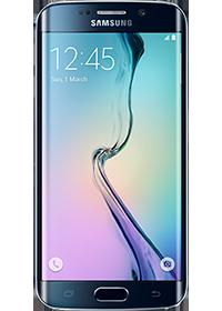 Samsung-Galaxy-S6-edge-Kepestok-hu-egyedi-szilikontok-ajandek