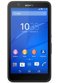 Sony-Xperia-E4-Kepestok-hu-egyedi-szilikontok-ajandek