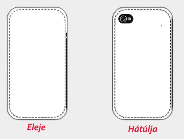 iphone-4-flip-képestok
