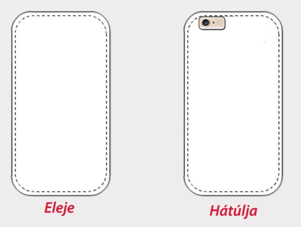 iphone-6-plus-flip-képestok