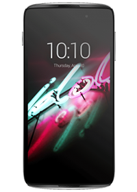 Alcatel One Touch Idol 3 4-7 LTE