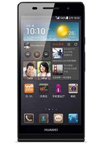 Huawei Ascend P6 8GB