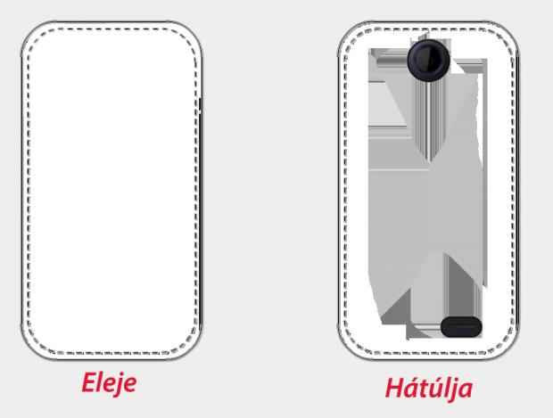 htc-desire-310-egyedi-fenykepes-lenyitos-flip-mobiltok