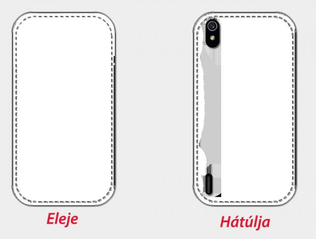 huawei-ascend-p7-egyedi-fenykepes-lenyitos-flip-mobiltok