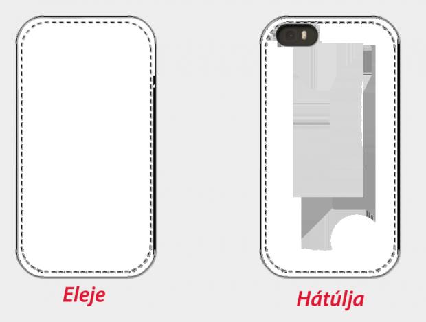 huawei-p8-egyedi-fenykepes-lenyitos-flip-mobiltok