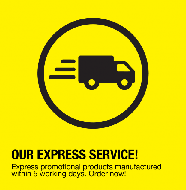 02-express-delivery2