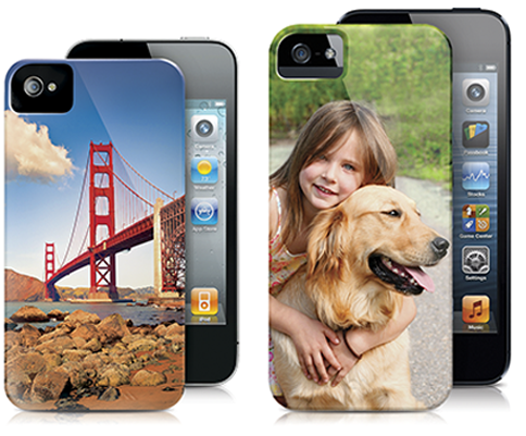personalized-phone-cases-zzprint