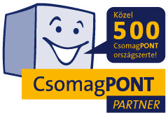 GLS_csomagpont_partner