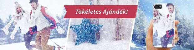 kepestok-egyedi-fenykepes-mobiltelefon-tokok-teli-banner