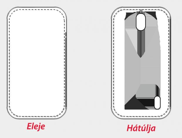 huawei-y625--egyedi-fenykepes-lenyitos-flip-mobiltok