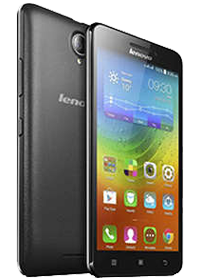 Lenovo-A5000-egyedi-fenykepes-lenyitos-tok-es-szilikontok