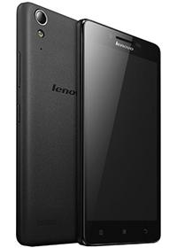 Lenovo-A6000-egyedi-fenykepes-lenyitos-tok-es-szilikontok