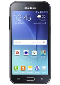 Samsung-galaxy-j2-termekkep